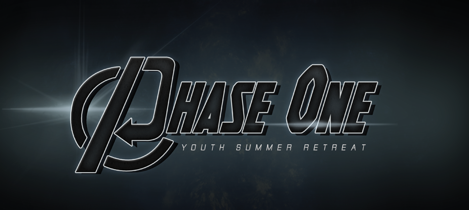 2013-phase-one-hires