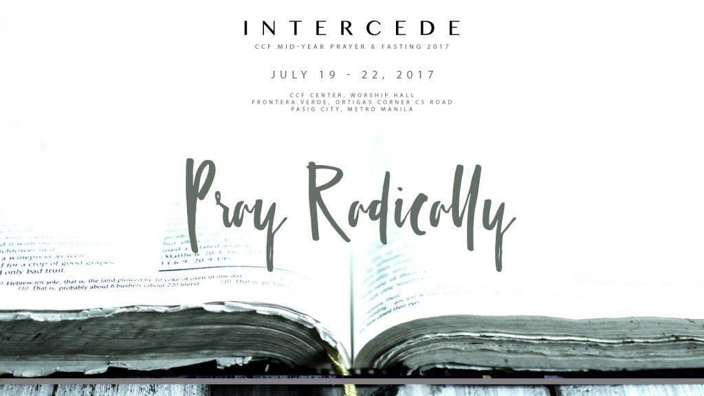 Intercede-Template-06