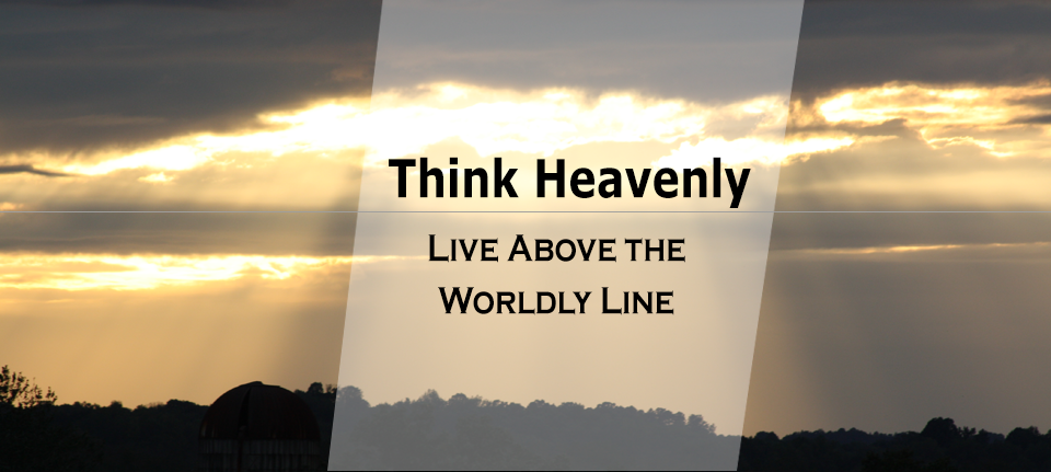 20130602-splash-think-heavenly-live-above-the-worldly-lines