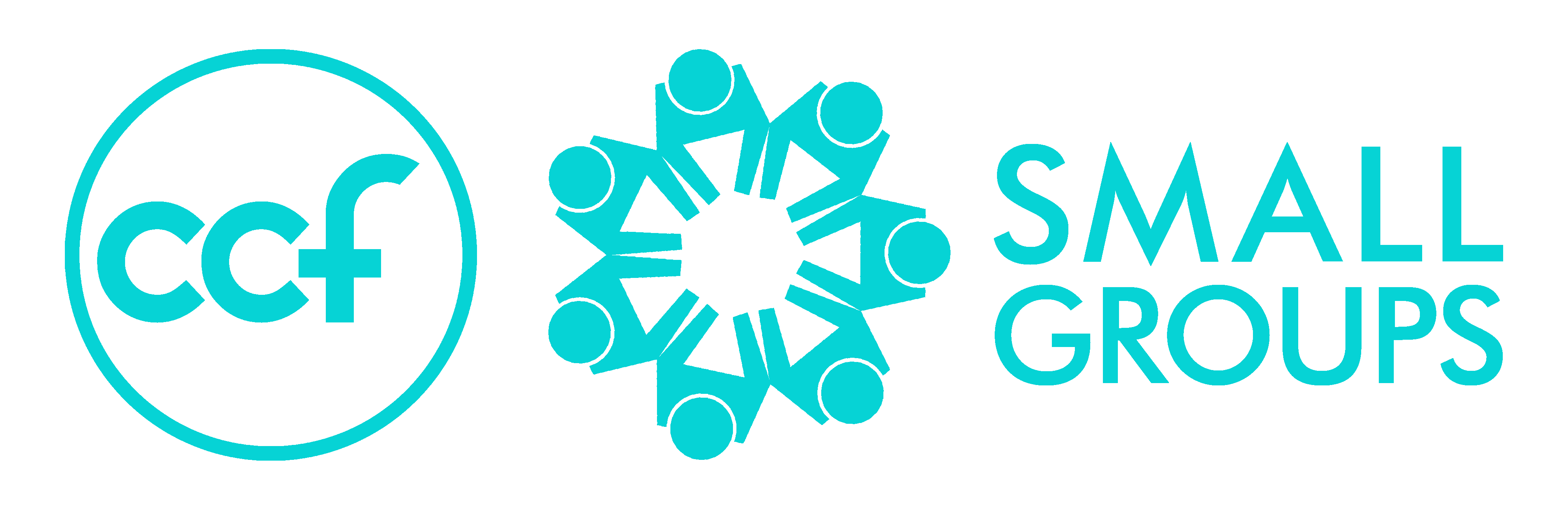CCF-small-groups-logos-teal