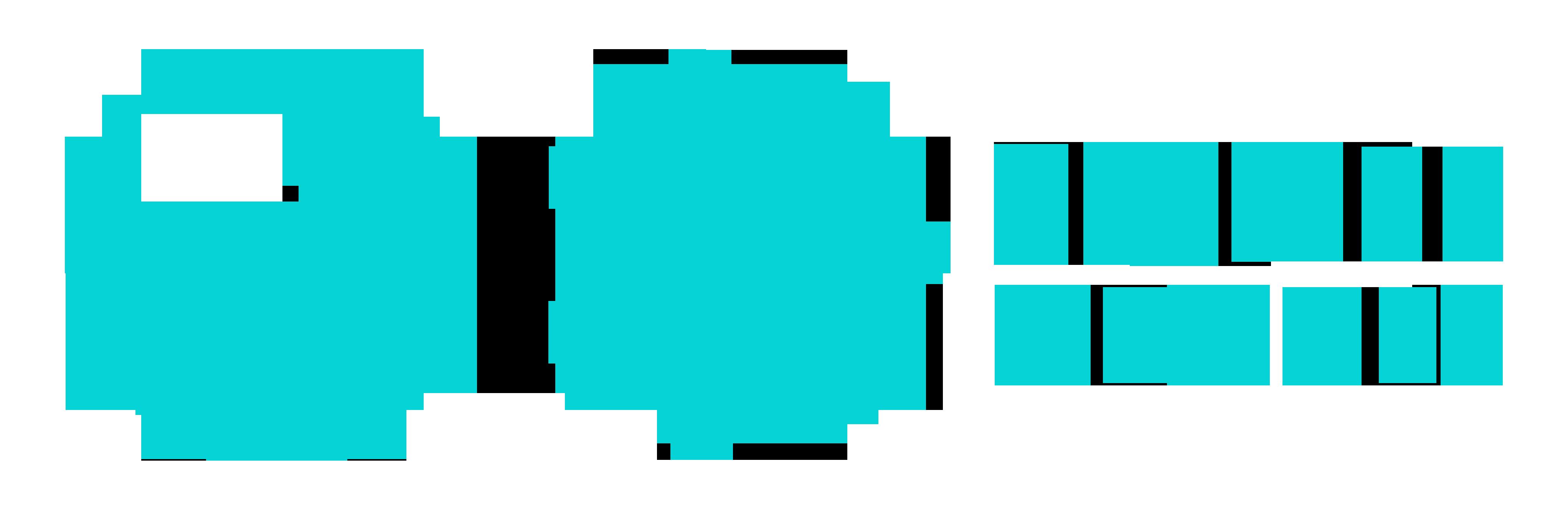 CCF-small-groups-logos-teal