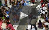 Haiyan Yolanda Photo Slideshow